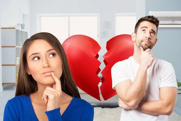 У любви села батарейка»: Знаки, которые быстро перегорают в отношениях