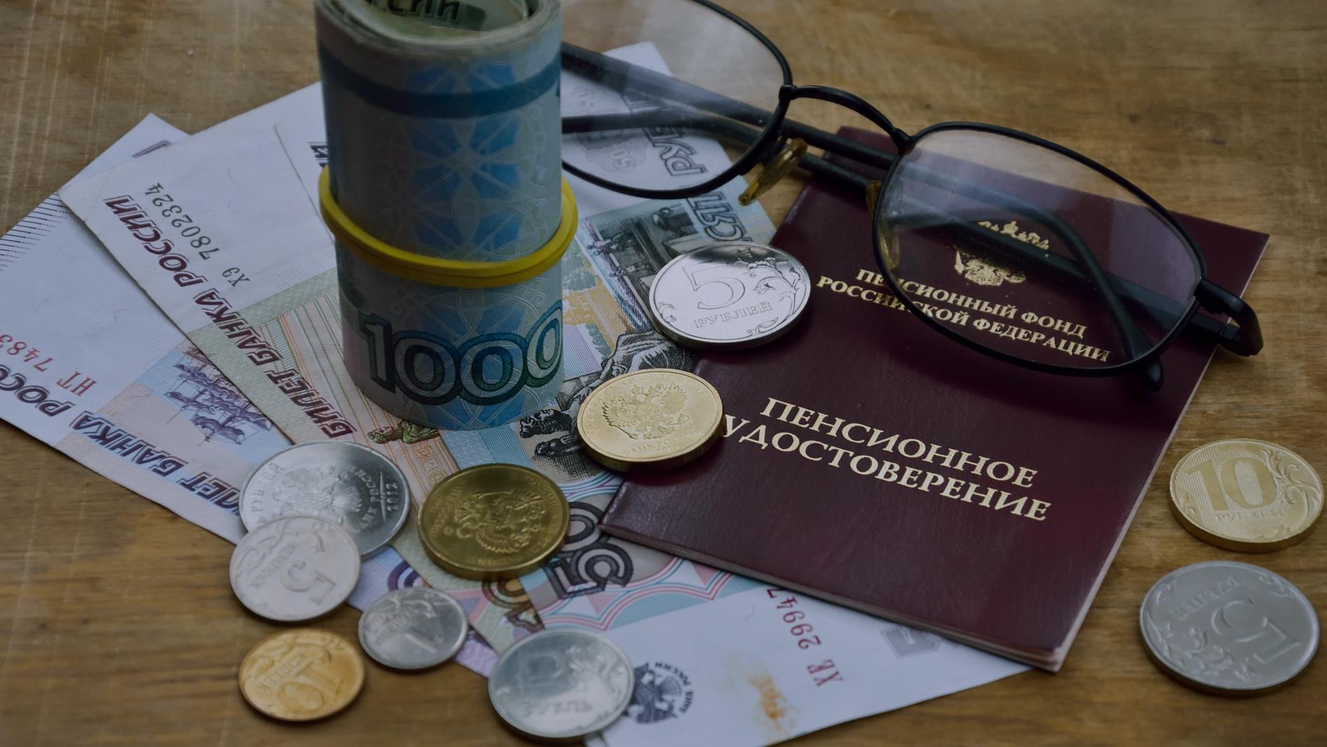 Как вернуть деньги за лекарства - советы адвоката! 1 | ГОЛОС МОСКВЫ